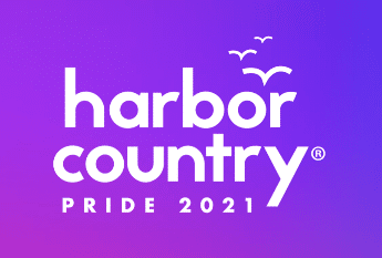 Harbor Country Pride, Garden Grove Inn Bed & Breakfast