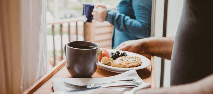 About, Garden Grove Inn Bed & Breakfast