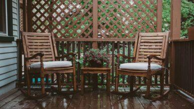 Image Gallery, Garden Grove Inn Bed & Breakfast